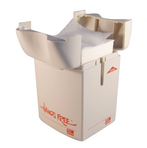 Fuji Perfect Paper Dispenser