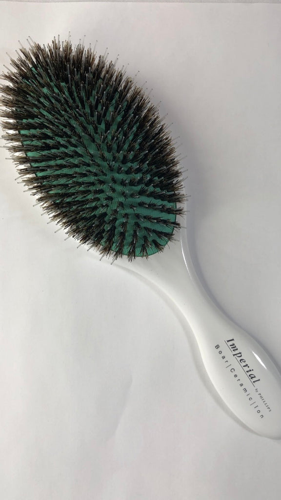 Phillips Imperial Boar Bristle Hair Brush