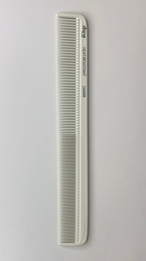 "8 3/4"" Cutting Comb"