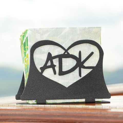 ADK Napkin Holder
