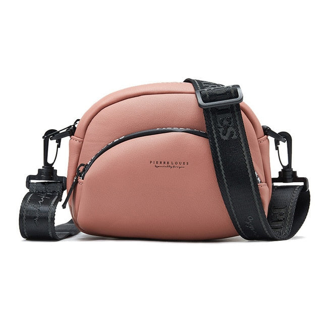 Melina Solid Handbags