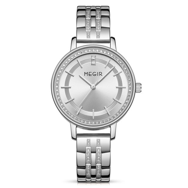 Esme Watch Stainless Steel 34mm