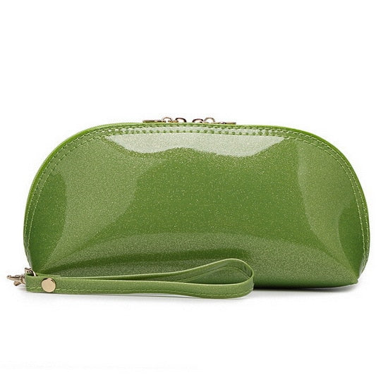 Savanna Solid Handbags