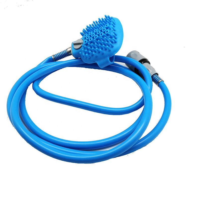 AquaPet™Bathing Tool
