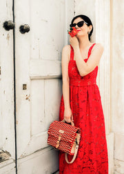 basket bag trend