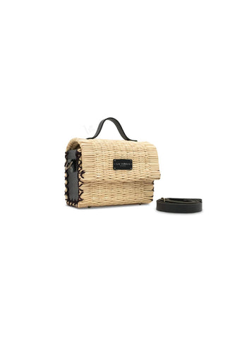 clutch basket bags