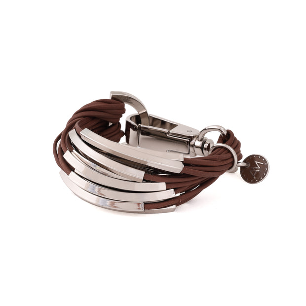 Bracelet AM Exchange