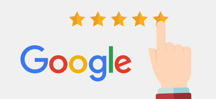 How to Boost Your Brand Visibility Using Google Reviews