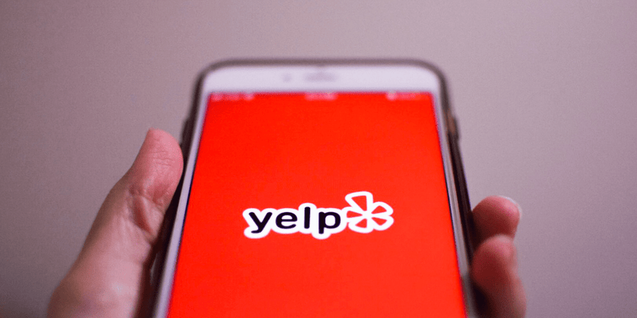 Best Practices in Responding to Yelp Reviews