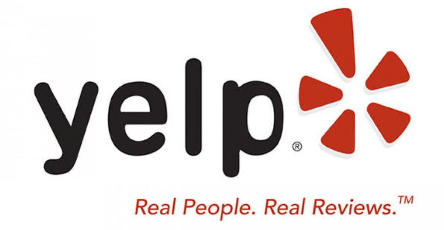 Why Your Business Needs Yelp Reviews