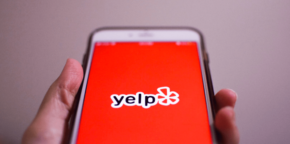 how to respond to yelp reviews