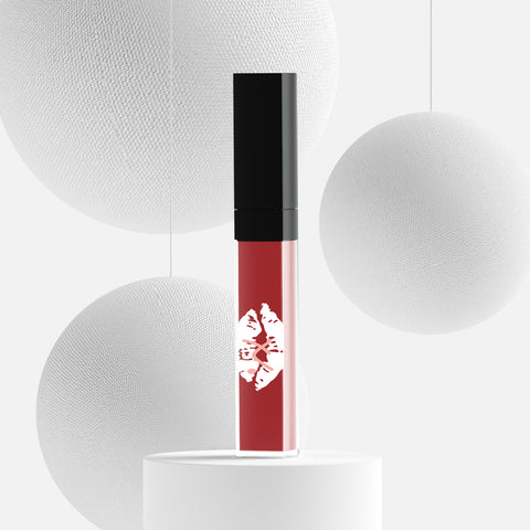 Hypnotised Liquid Lipstick