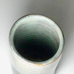 Pottery glass / tumbler