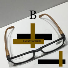 Load image into Gallery viewer, EYEWEAR READERS 3.00