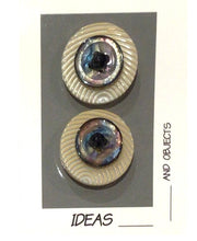 Load image into Gallery viewer, Teresa Goodall EARRING 23rd