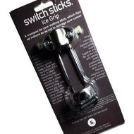 SWITCH STICK ICE GRIP