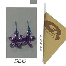 Load image into Gallery viewer, Q3 Art Earring