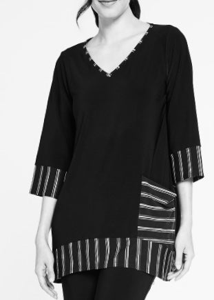 SYMPLI Match Tunic