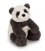 Load image into Gallery viewer, JELLYCAT PANDA