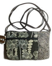 Load image into Gallery viewer, MARUCA  TOMBOY BAG
