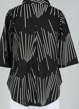 Load image into Gallery viewer, Tulip ALICE matchstick shirt