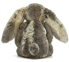 Load image into Gallery viewer, Jellycat Bashful Woodland Bunny