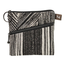 Load image into Gallery viewer, MARUCA (COVID)  ROO POUCH