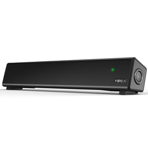 Sound Bar Bluetooth Speaker (VX-SK001)