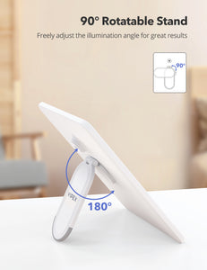 Light Therapy Lamp VX-CL005