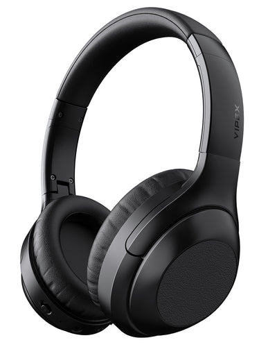 Active Noise Cancelling Headphones (VX-BH001)