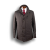 Men's Gimo's Outerwear