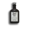 Royall Vetiver Noir Spray