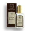 Eau De Quinine Cologne in Glass Atomizer Bottle