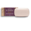 St Johns No. 77 Triple Milled Bar Soap