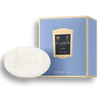 Floris Soulle Ambar Bar Soap
