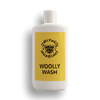 Mitchell's Wooly Wash