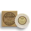Mitchell's Shaving Soap Refill