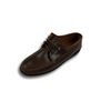 Men's Blucher