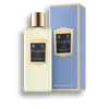 Floris No. 89 Bath Gel