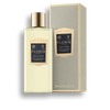 Floris White Rose Bath Gel