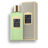 Floris Lily of the Valley Bath Gel