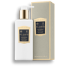 Floris Edwardian Bouquet Body Lotion