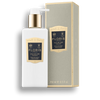 Floris Lily of the Valley Body Lotion