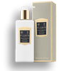 Floris Night Scented Jasmine Body Lotion