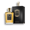 Floris Honey Oud Eau De Parfum