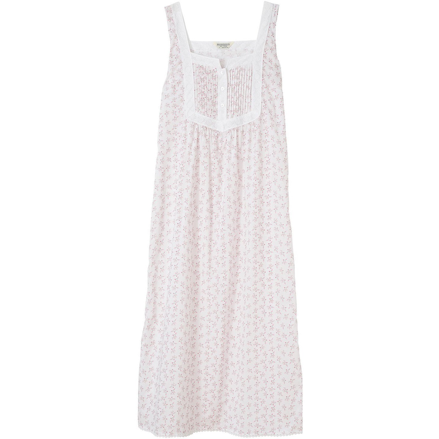Eliza Nightdress