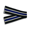 Phillips Andover Rowing Scarf