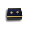 Phillips Andover Cufflinks