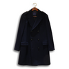 Chrysalis British Warm Overcoat