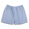 Oxford Boxer Shorts
